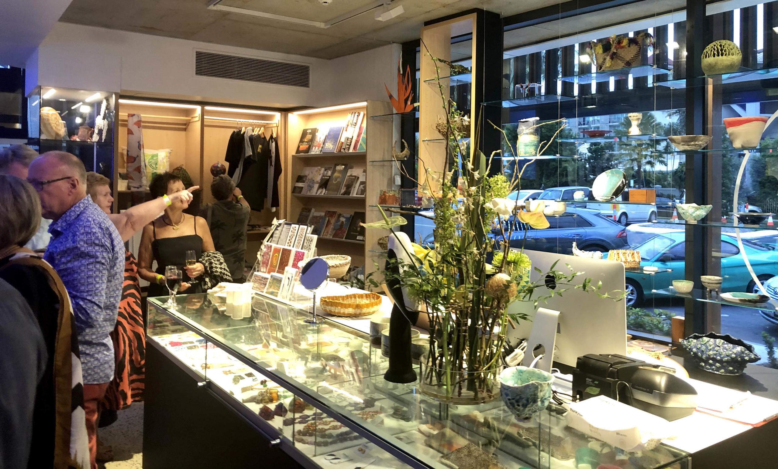NorthSite Store