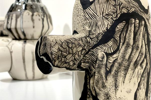 Olivia-Azzopardi-Ceramic-6-NorthSite-Contemporary-Arts